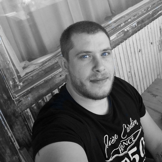 Janko30profilképe