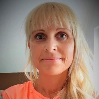 AndreaM.profilképe