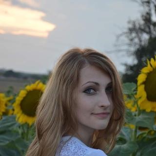 Anna.26profilképe