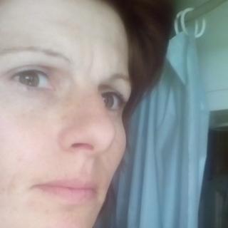 Randivonal ❤ ILONA - társkereső Győr - 70 éves - nő ()