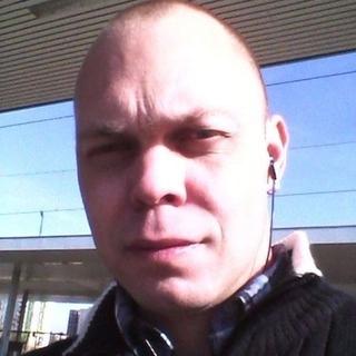 Mr_imikeprofilképe