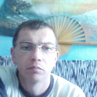 Gabor7511profilképe