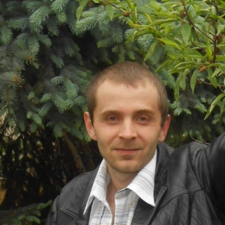 Olegprofilképe
