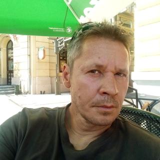 K.Zoliprofilképe
