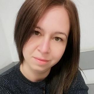 Barbara93profilképe
