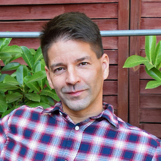 Dániel(41)profilképe