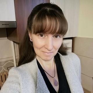 Krisztina0130profilképe