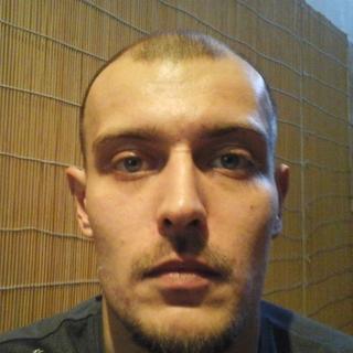 Zoltán88profilképe