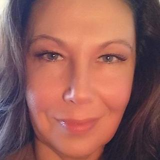 Zita.profilképe