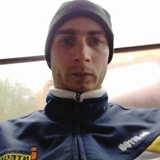 Árpád86profilképe