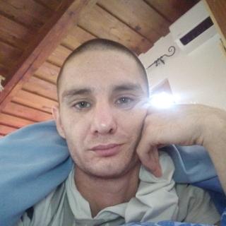 Gyula90profilképe