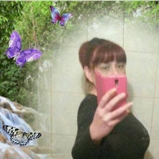 Ildiko1profilképe