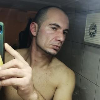 Géza982profilképe