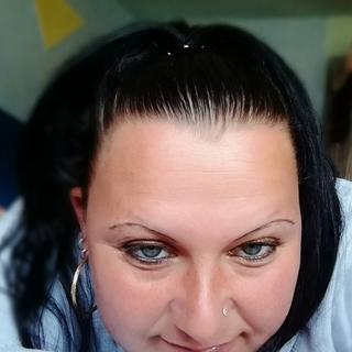 Anika33profilképe