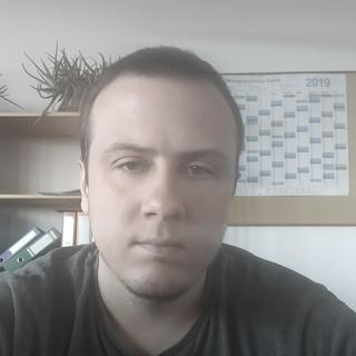 Tamás7771profilképe