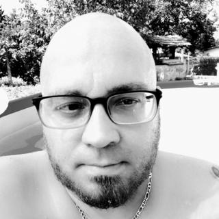 Karesz...profilképe