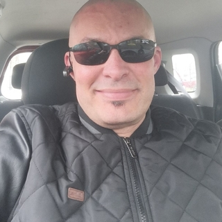 Baggioprofilképe