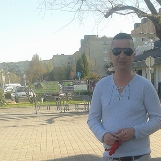 Balázs86profilképe