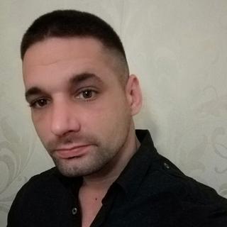 Tóth.Zsolt.profilképe