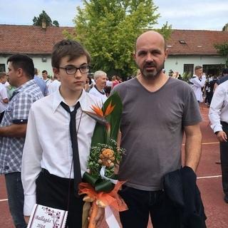 Csaba711profilképe