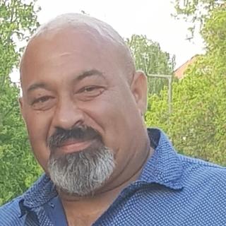 Csabi74.profilképe