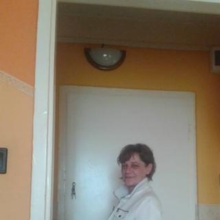 Andikovacsprofilképe