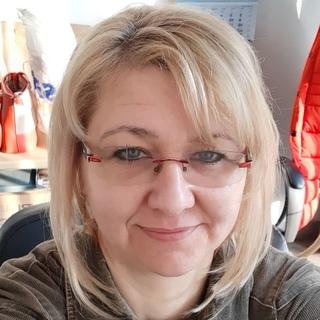 Julianna-Dzsuliprofilképe