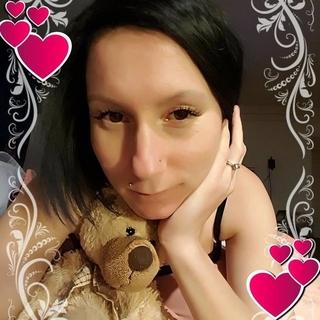 Anita986profilképe