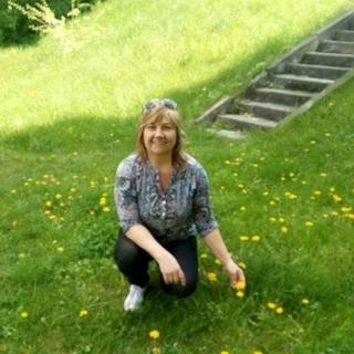 Ditta.profilképe