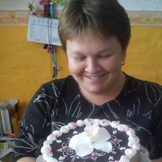 M.Zsuzsaprofilképe