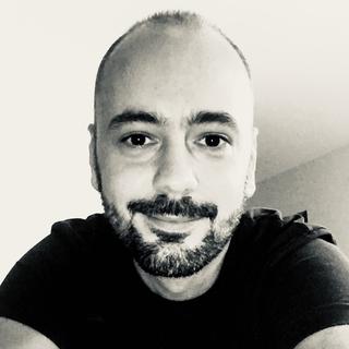 -Andris-profilképe