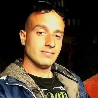 Róberto...profilképe