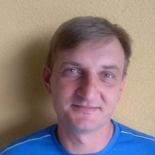 Sándor76profilképe
