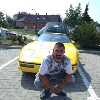 Szabolcs121profilképe