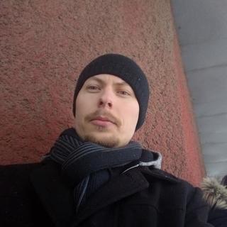 CsKprofilképe