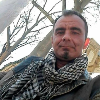 KBalázs.profilképe