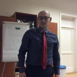 presentation férfi társkereső