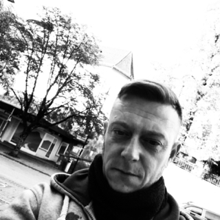 Zsoltika83profilképe