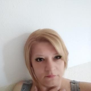 Krisztina73profilképe
