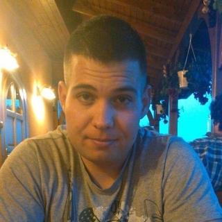 Tomi998profilképe