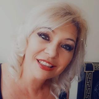 Angelniceprofilképe
