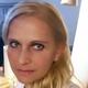 AndreaM.profilképe, 45, Kecskemét