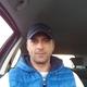 Zotyo78profilképe, 43, Kaposvár