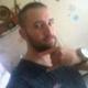 Csabesz83profilképe, 38, Debrecen