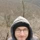 Richard33Kprofilképe, 35, Miskolc