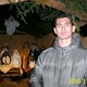 András75profilképe, 45, Marcali