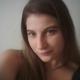 Angelhhprofilképe, 29, Miskolc