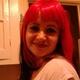 Stardustprofilképe, 41, Miskolc