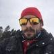 Tamas1983profilképe, 37, Budaörs