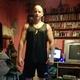 Mahalekprofilképe, 34, Szigetszentmiklós